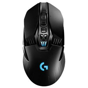 LOGITECH  G903 Wireless Hero