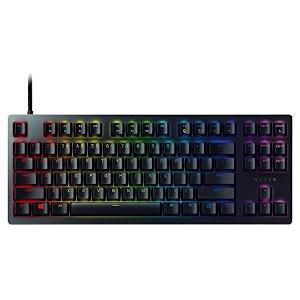Huntsman Tournament Edition Mechanical Gaming Keyboard