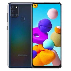 Galaxy A21s 32GB