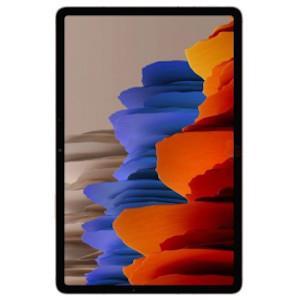 Galaxy Tab S7+ 12.4 Wi-Fi + 5G 128GB