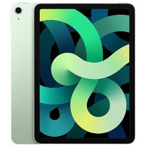 iPad Air 4 (2020) Wi-Fi 256GB