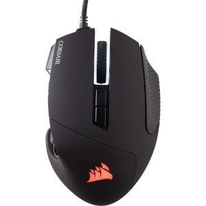 Scimitar Pro RGB MMO Gaming Mouse