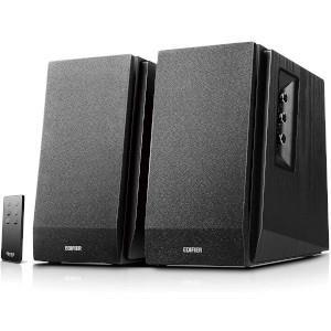 R1700BT Bluetooth Speakers