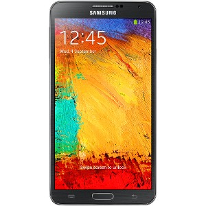 Galaxy Note 3 32GB