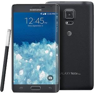 Galaxy Note Edge 64GB