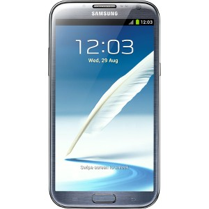Galaxy Note II 64GB