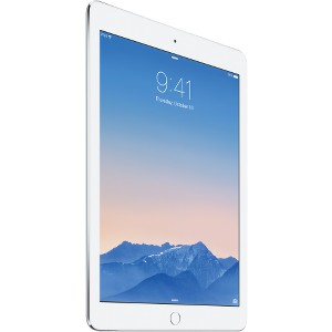 iPad Air 2 Wi-Fi + 4G (16gb)