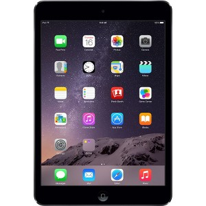 iPad Mini 2 Wi-Fi (128g)