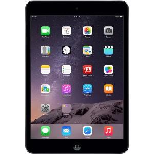 iPad Mini 2 Wi-Fi + 4G (128gb)