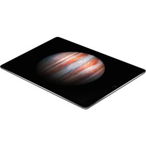 """iPad Pro 9.7"""" Wi-Fi + 4G (256GB)"""