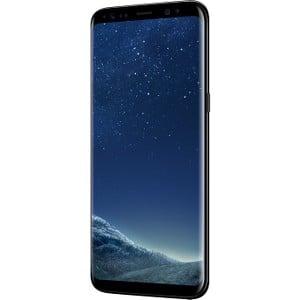 Galaxy S8 128GB