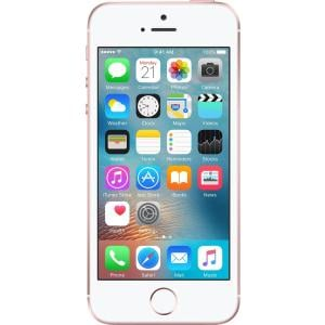 iPhone SE (32gb)