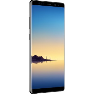 Galaxy Note 8 256GB