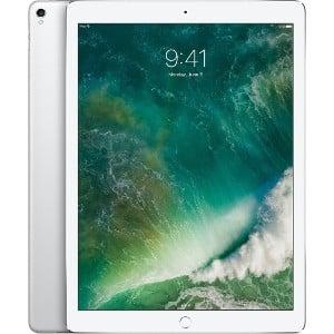 """iPad Pro 10.5"""" Wi-Fi 256GB"""