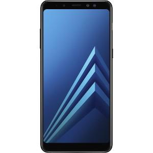 Galaxy A8 (2018) 64GB