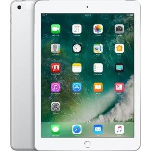 "iPad (2018) 9.7"" Wi-Fi 128GB"