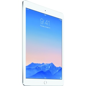 iPad Air 2 Wi-Fi (32GB)