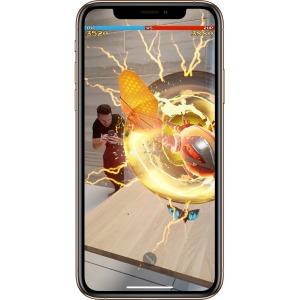 iPhone XS (512gb)