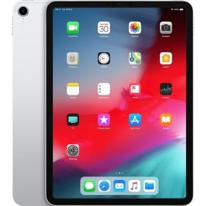 APPLE IPAD Pro 12.9 Wi-Fi + 4G