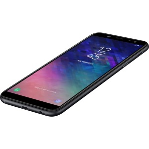 Galaxy A6 (2018) 32GB