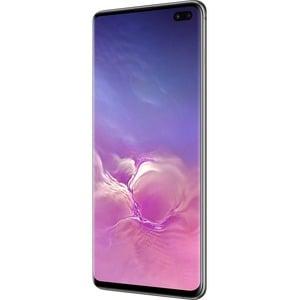 Galaxy S10+ (512gb)