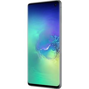 Galaxy S10 (512gb)