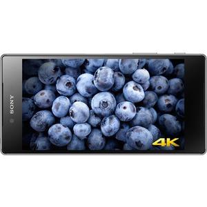 Xperia Z5 Premium 32GB