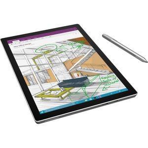Surface Pro 5 M3 4GB Ram 128GB