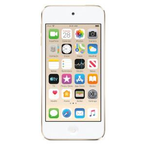 iPod Touch 7th Gen 256GB