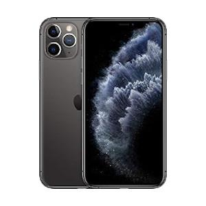 iPhone 11 Pro (256gb)