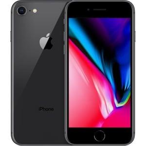 iPhone 8 (128gb)