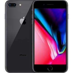 iPhone 8 Plus (128gb)