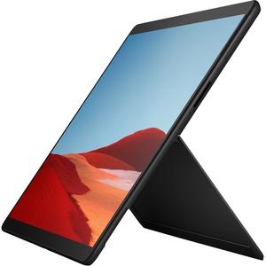 Surface Pro X 16GB 256GB LTE