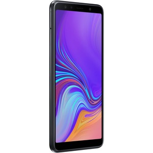 Galaxy A7 (2018)