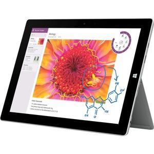 Surface 3 128GB 4GB RAM LTE