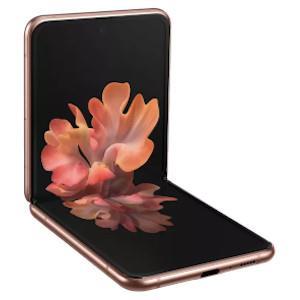 Galaxy Z Flip 5G 256GB