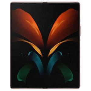Galaxy Z Fold2 5G 256GB