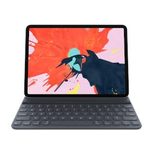 """iPad Keyboard Folio 11"""""""