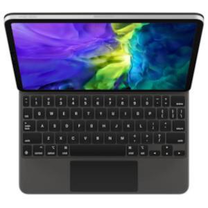 """iPad Magic Keyboard 12.9"""""""