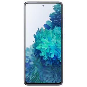 Galaxy S20 5G UW 128GB