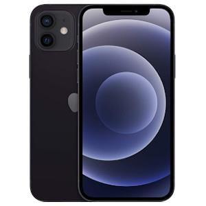 iPhone 12 (256GB)
