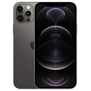 iPhone 12 Pro Max (256GB)
