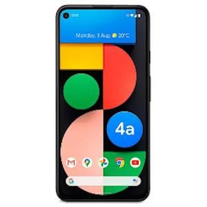 Pixel 4a 5G (128GB)