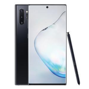 Galaxy Note 10+ 5G (512gb)