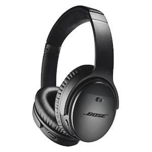 QuietComfort 35 II Wireless Headphones