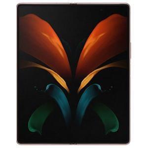 Galaxy Z Fold2 5G UW 256GB
