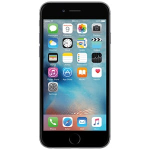 iPhone 6 Plus (128gb)